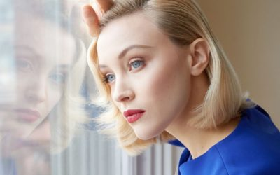 Sarah Gadon to Star in Netflix's Margaret Atwood Drama 'Alias Grace' (Exclusive)