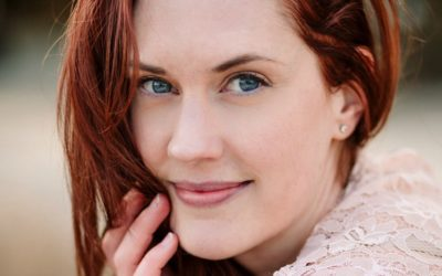 Lauren Lee Smith to star as Lead in CBC's Frankie Drake